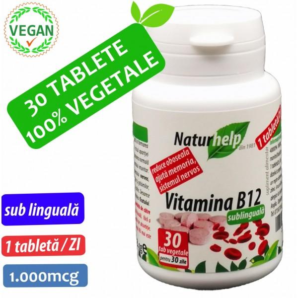 Complex de vitamine pentru slăbit. Accelerează arderea grăsimilor