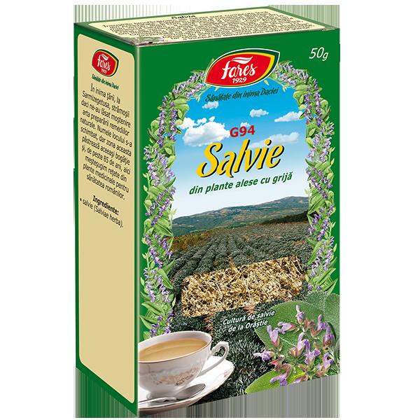 secolul al xxi- lea de slăbire din ceai de ceai