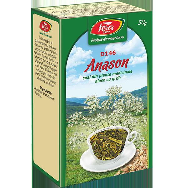Care este compoziția ceaiului de mănăstire din ciuperca unghiilor?