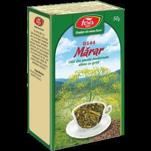 ceai de marar pentru tensiune)