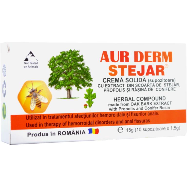 scoarță stejar pentru varicoză)