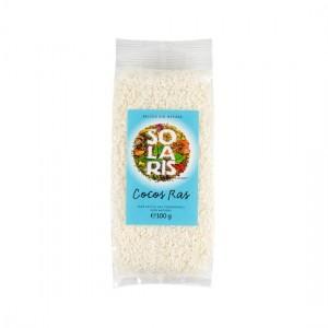 Cocos ras 100g, Solaris Plant