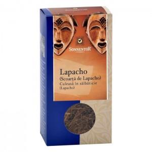 Ceai scoarta de Lapacho 70g, Sonnentor