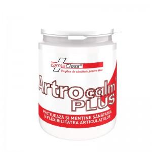 Artrocalm Plus 150 capsule, FarmaClass