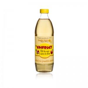 Otet din mere cu miere 500ml, Complex Apicol