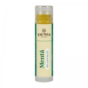 Balsam Buze Menta 5 ml, Faunus Plant