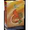 Ceai Catina 75g, Larix
