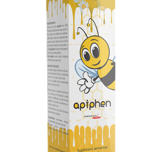 ApiFaringoCalm 50ml, Phenalex
