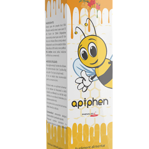 ApiFluProtect 50ml, Phenalex