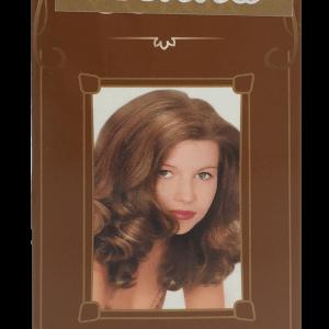 Balsam Colorant pentru Par Henna Sonia Nr.13 - Aluna 75g, Kian Cosmetics