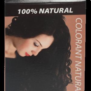 Vopsea par Henna Mahon 100g, Kian Cosmetics