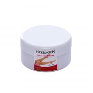 Ceară pentru epilat, 250 g, Herbagen