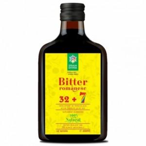 Bitter românesc, 200 ml, Steaua Divină
