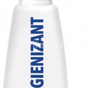 Lotiune igienizanta pentru maini cu 70% alcool si glicerina, 200 ml, Cosmetic Plant