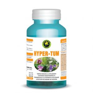 Hyper-Tum, 60 capsule, Hypericum