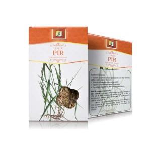Ceai de Pir radacina, 50 g, Stefmar