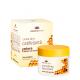Cremă catifelantă de zi cu miere și lăptișor de matcă, 50 ml, Cosmetic Plant