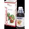 Censton-F sirop 200 ml, Bio Vitality