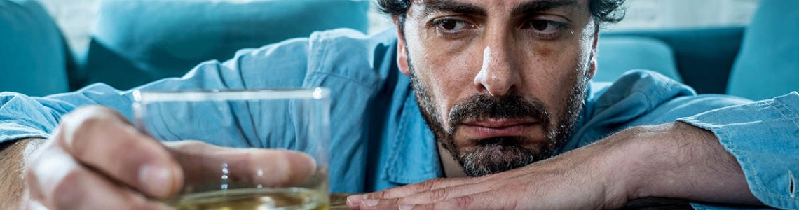 Anti: Fumat, Alcool