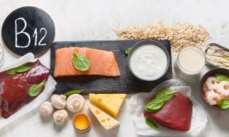 Metilcobalamina - cea mai activă formă de vitamina B12