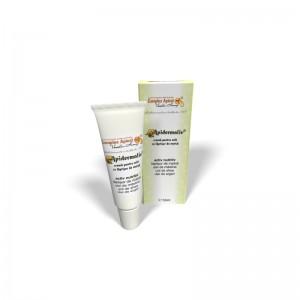 Apidermaliv crema pentru ochi 10ml, Complex Apicol