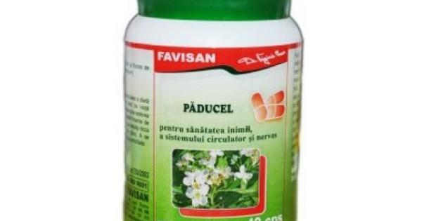 Supozitoare Colonsan Pro Masculin 10buc Favisan - Paradisul Verde