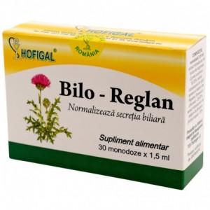 Bilo-Reglan, gemoderivat, Hofigal