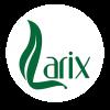 Larix