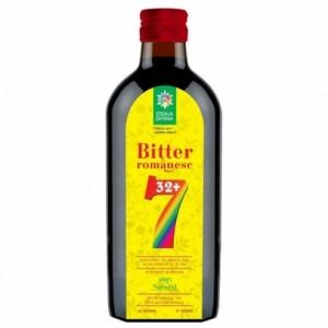 Bitter românesc, 500 ml, Steaua Divină