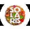 Solaris Plant