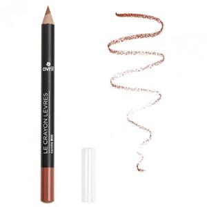 Creion contur pentru buze BIO Nude Avril