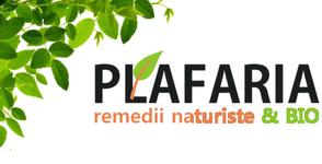 Plafaria.ro- produse naturiste BIO,RAW, VEGAN online